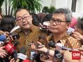 Jokowi Perintahkan Jaksa Agung Cari Dokumen TPF Munir