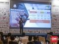 Fintech Indonesia Masih 'Terbelit' Aturan <i>Cloud</i> Data