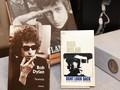 Hadiah Nobel US$900 Ribu Melayang jika Bob Dylan Tetap Diam