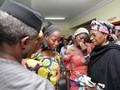 Sumber: Ada Pertukaran Tahanan Boko Haram dan 21 Gadis Chibok