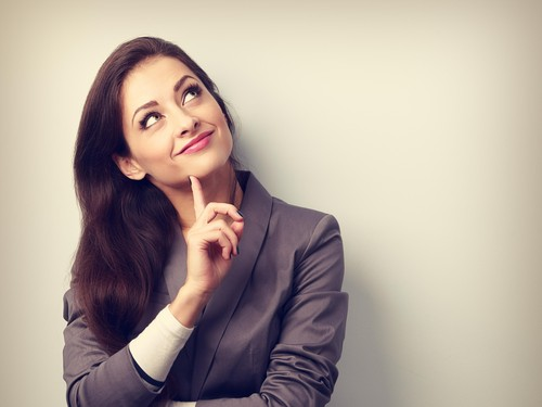 Ingin Bekerja di Bidang yang Disukai Tapi Dapat Tawaran Kerja yang Bagus