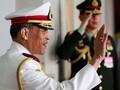 Menguji Kemampuan Vajiralongkorn Memimpin Monarki Thailand