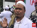 Jafar Shodiq, Habib Terjerat Hukum Usai Rizieq-Bahar Smith
