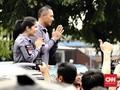 AHY Klaim tak Terpengaruh Isu SBY soal Anti Ahok