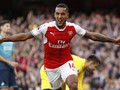 Wenger Puas dengan Respons Arsenal