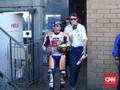 16 Cara Marquez Jadi Juara Dunia di MotoGP Jepang