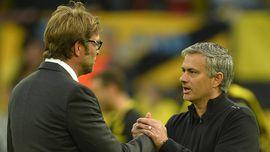 Jadi Pelatih Tottenham, Gaji Mourinho Dua Kali Lipat Klopp