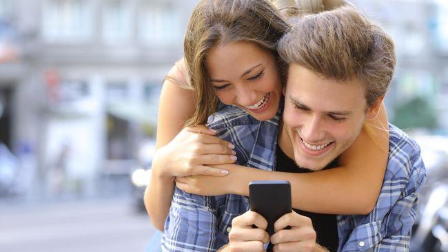 Hasil gambar untuk Janji Ingin Bertemu pada pasangan