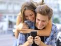Mengurangi Frekuensi Bersama Bisa Bikin Hubungan Tahan Lama