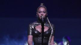 7 Misteri yang Menyelimuti Kehidupan Beyonce
