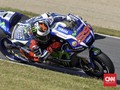 Lorenzo: GP Valencia Bakal Sangat Emosional
