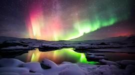Islandia Perluas Bandara Demi Menampung Jutaan Turis