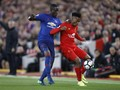 Fakta Menarik Jelang Duel Liverpool vs Manchester United
