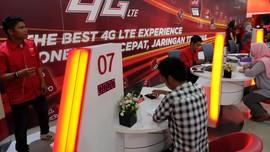 Sempat Alami Gangguan Jaringan, Netizen Keluhkan Telkomsel