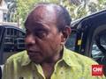 Pemerintah Diminta Selesaikan Kasus HAM Papua di Dalam Negeri