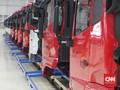 UD Truck Alami Peningkatan Penjualan di 2016