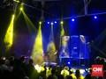 Hipnotis Musik Transformer Satukan Inggris-Indonesia