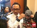 Bank Indonesia Ramal Inflasi Tahun Ini Bisa Tembus 4 Persen