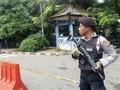 Penyerang Kapolsek Tangerang Diduga Anggota Daulah Islamiah