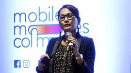 Bos Facebook Indonesia Mundur