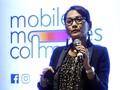 Facebook Jadi Lahan Subur Pengiklan Digital Mobile