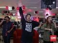 Iwa K Kagumi Rich Chigga, Rapper Indonesia yang Dikenal Dunia