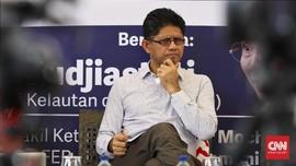 KPK Sebut Banyak Perusahaan di Indonesia Menipu
