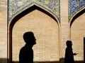 Qari Iran Kesayangan Khamenei Dituding Perkosa Para Santri