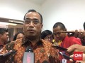 Menhub Janji Beri Insentif Kapal Roro Jakarta-Surabaya
