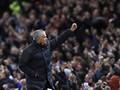 Gheorghe Hagi: Mourinho Mampu Bangkitkan Kejayaan MU