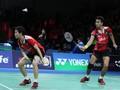 Jaya Raya dan PB Djarum Bidik Juara Kejurnas
