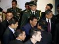 Kelanjutan Latihan Militer Filipina-AS Ditentukan Bulan Depan