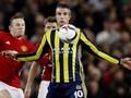 Puji Salah, Robin van Persie Dikritik Fan Manchester United