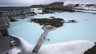 10 Hal Mengenai Islandia yang Perlu Dimengerti Turis
