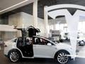 Mobil Listrik Di Indonesia, Industri Tak Perlukan PLN