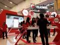 Telkomsel Pastikan Toko Pulsa Reguler Tak Akan 'Mati'