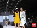 Keriuhan di Balik Kurasi Partisipan 'Fashion Week'