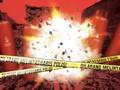 Polri: Ledakan di Rumah Wali Kota Kendari Bukan dari Bom