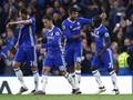 Mental Chelsea Puaskan Conte