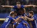 Chelsea Bakal 100 Persen di Piala Liga