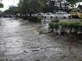 Ramai-ramai 'Curhat' Banjir Bandung di Twitter