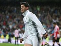 Berstatus Cadangan Madrid, Morata Tak Keberatan