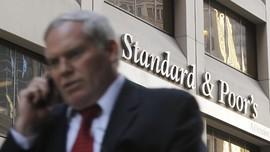 S&P Naikkan Peringkat Utang Indonesia Jadi BBB