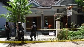 Densus 88 Tangkap Teroris Neo JI, Temukan Bahan Bom