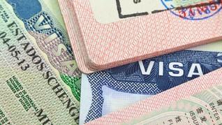 Indonesia Masuk Daftar Bebas Visa ke Rwanda