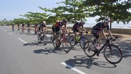 Bintan Bersiap Menggelar 'Ironman 2018'