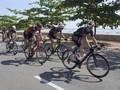 Sebut Kepri Aman dari Corona Tour de Bintan Tetap Digelar