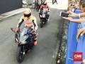 Marquez Sapa Indonesia Tanpa Pedrosa