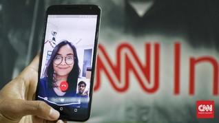 Kerja dari Rumah, Video Call dan Main Mobile Legend Meningkat