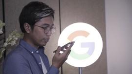 Larang Iklan Politik, Google Sebut Belum Pernah Kecolongan
